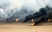 Operation_Desert-Storm-22.jpg
